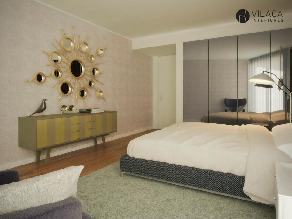 Projecto Vilaça interiores | Best modern home design ideas! See more inspiring images on Home Design Ideas boards: http://www.pinterest.com/homedsgnideas/