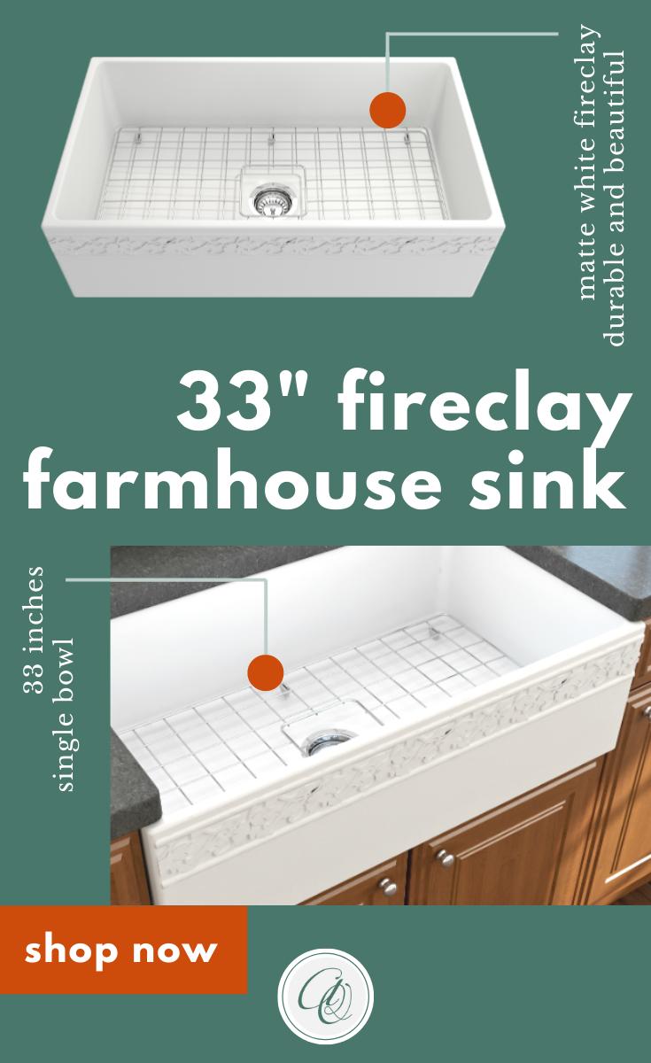 Pin On Annie And Oak Farmhouse Sinks
