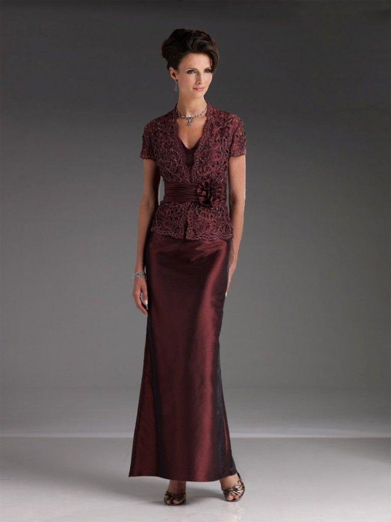 En Guzel Orta Yas Abiye Modelleri 40 45 Yas Elbise Tavsiyeleri 2020 The Dress Gelinlik Stilleri Elbise