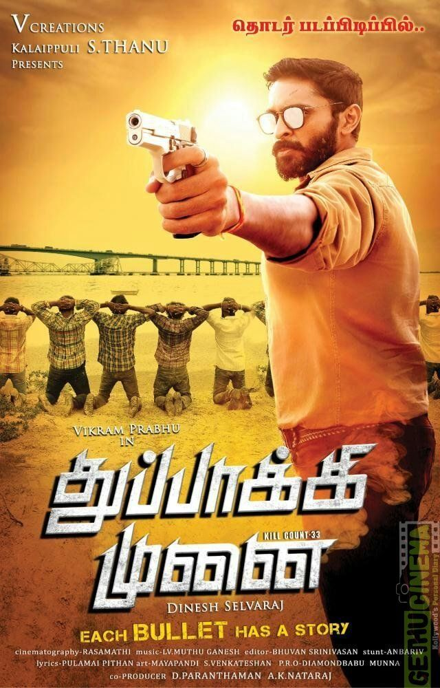 thuppakki full movie in hindi 720p download