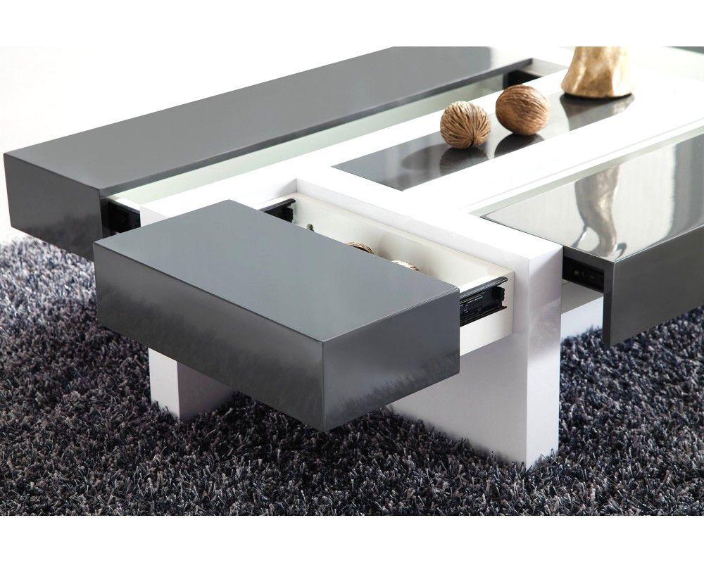 table basse bar ikea