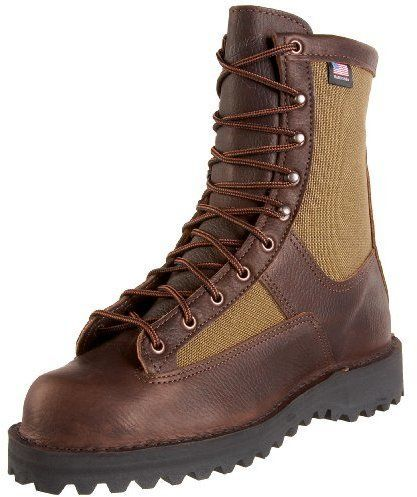 241384da5d3 Pin by Lookastic on Brogue Boots & Combat Boots | Hunting boots ...