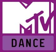 Watch MTV Dance UPDATE MUSIC TV CHANNEL Live TV from United