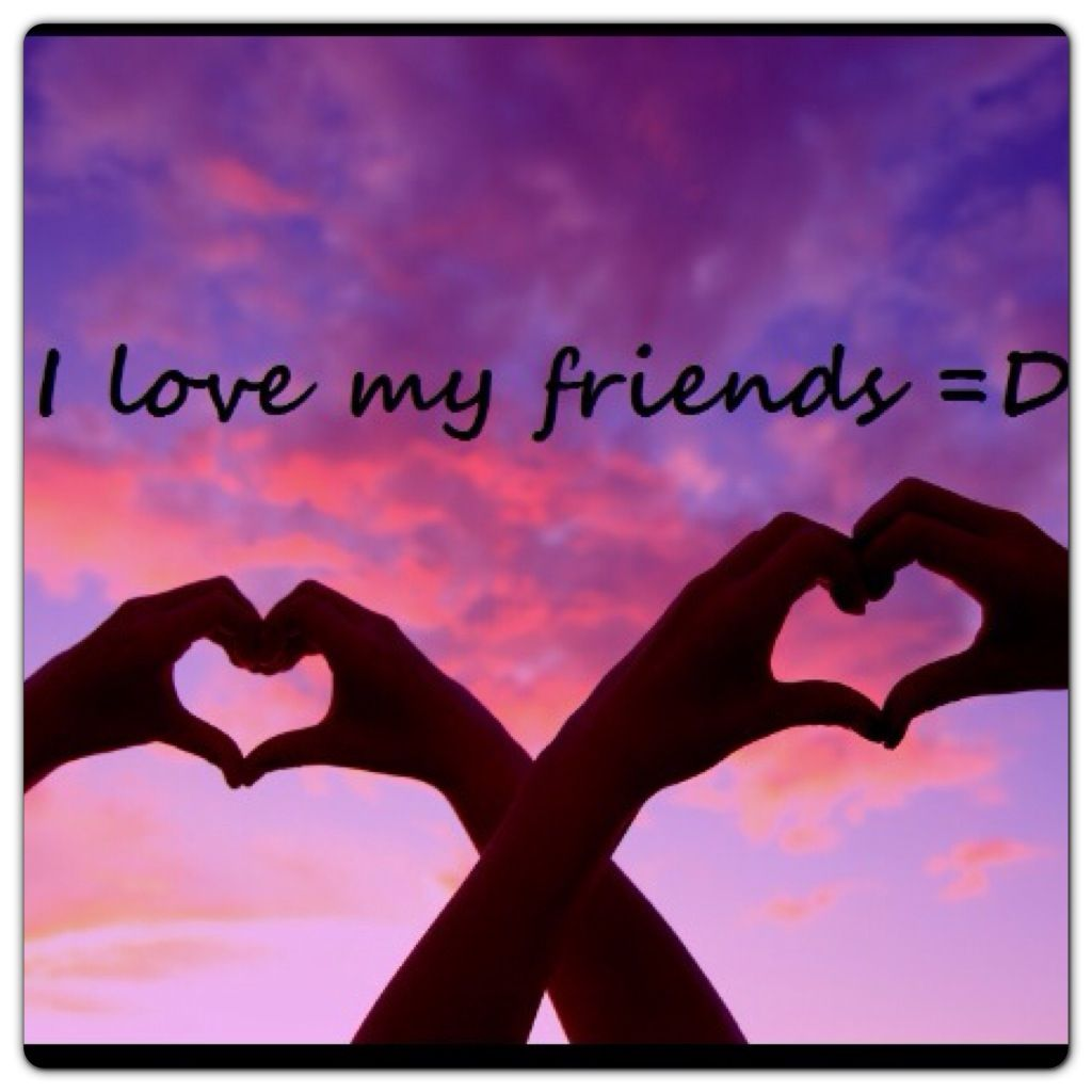 Pin By Teresa Seabolt On My Friends I Love My Friends My Love Friendship Quotes