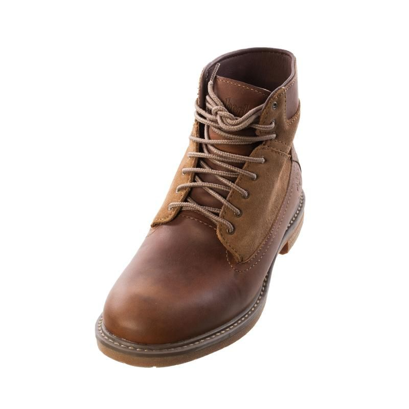 Gallery For gt Mens Boots Timberland