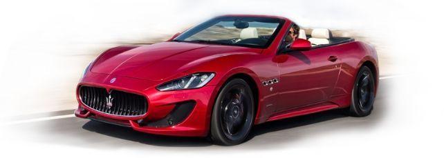 Maserati   Models   Cars that I   Pinterest   Maserati ...