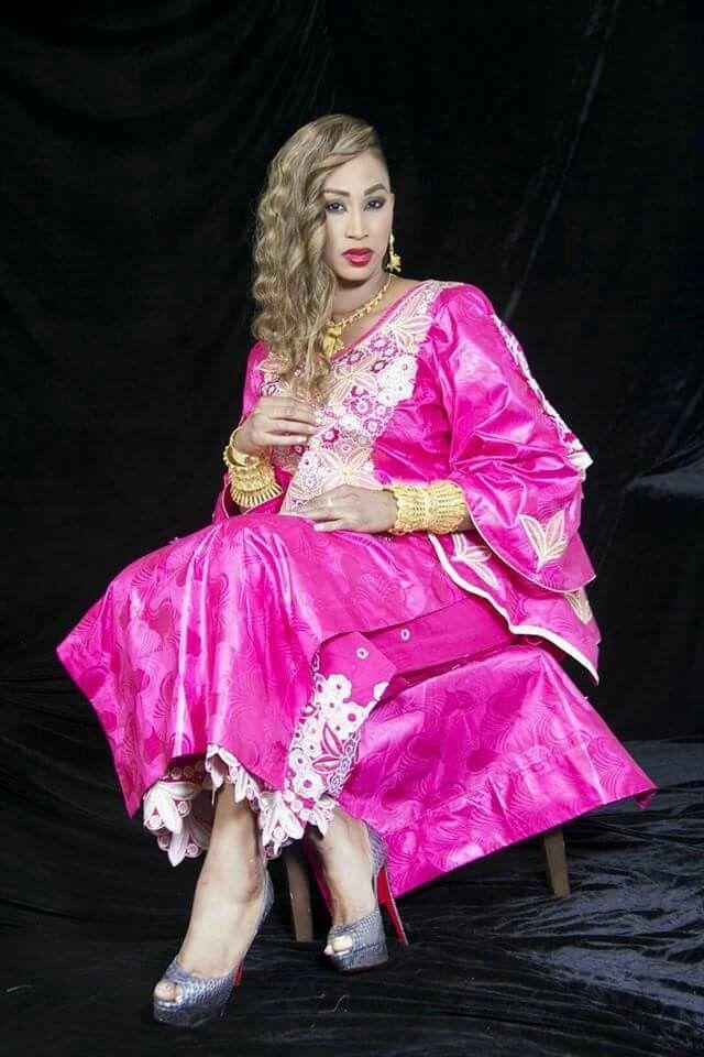 Mali fashion bazin brodé #Malifashion #bazin | Bazin chic | Pinterest