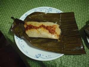 Chilaquiles verdes receta yahoo dating 1