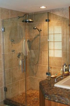 Bath Photos Tile Tub Shower Design Pictures Remodel Decor And Ideas Page 21 Asian Bathroom Shower Tub Bath Design