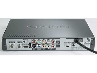 Samsung un37c5000, bn68-02625a-02, un46c5000, un32c5000 user manual.
