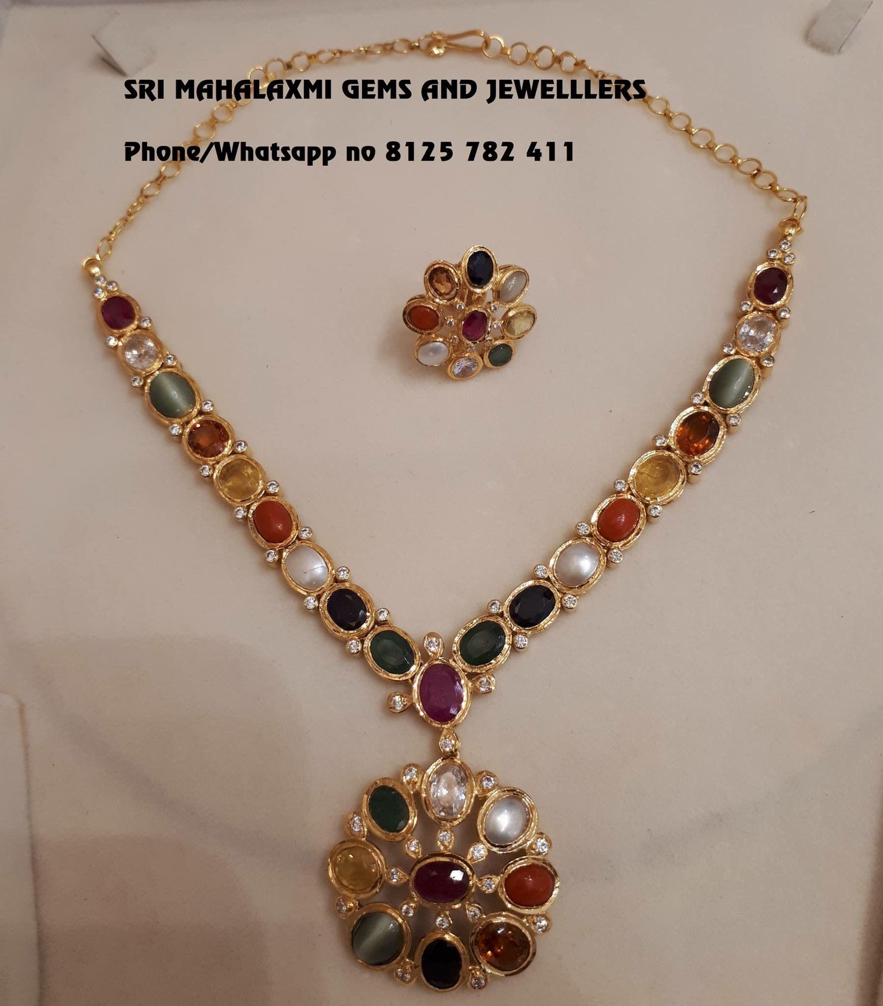 Gold Smith 9849918039 | Jewllery | Pinterest | Indian jewelry ...