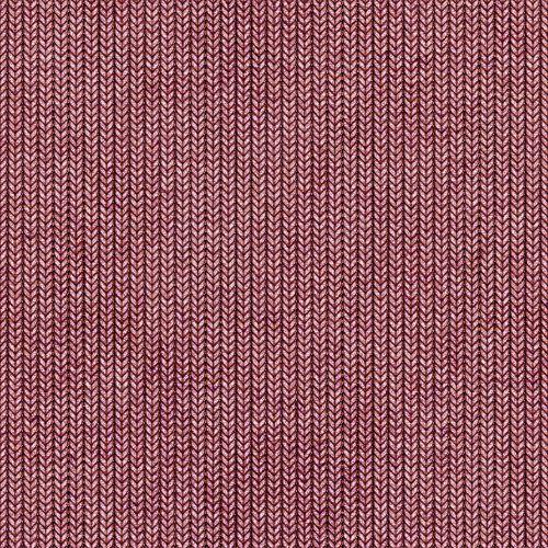 Knitting Patterns For Texture : 6 seamless knitting textures digital resources Pinterest Fabrics, Textu...