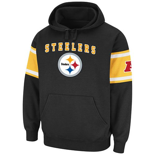 outlet store b8382 d6962 Zoomed Image   Gift Ideas   Packers hoodie, Green bay ...