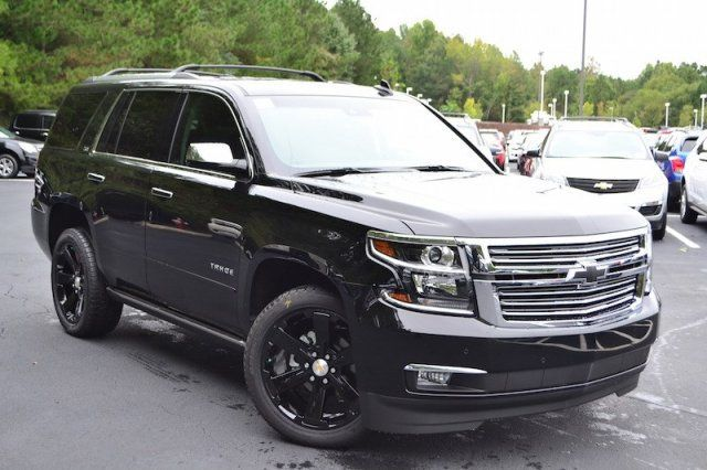 trying to get financed for a chevy tahoe z71 39 16 or 39 15 except it 39 s a burnt orange color. Black Bedroom Furniture Sets. Home Design Ideas