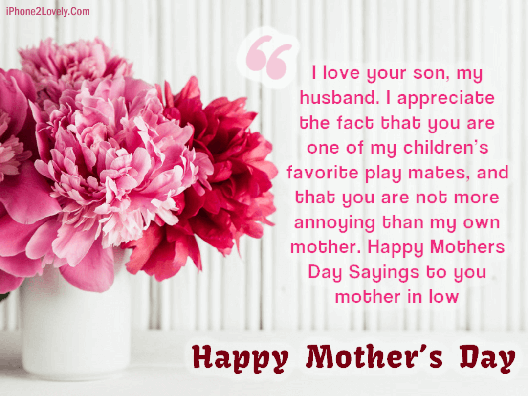 Pin On Happy Mother S Day 2021 Wishes Quotes Images