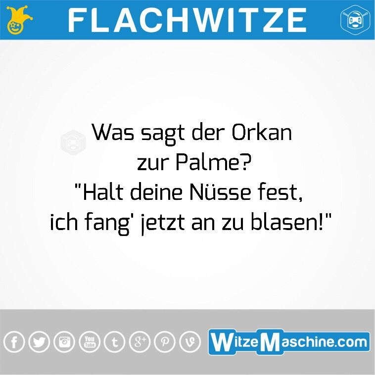 Flachwitze 170 Just 4 Fun Nothing Serious Funny Jokes Und