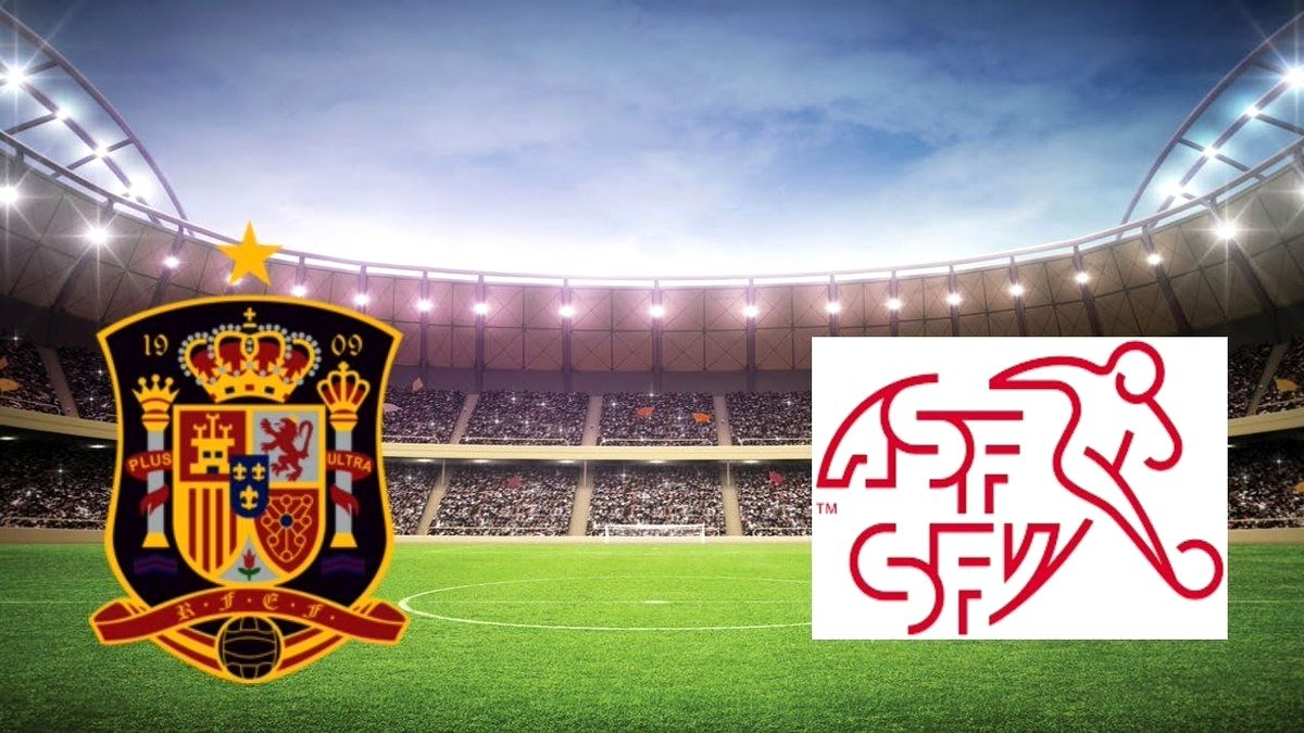 Spaswi 𝐒𝐩𝐚𝐢𝐧 𝐯𝐬 𝐒𝐰𝐢𝐭𝐳𝐞𝐫𝐥𝐚𝐧𝐝 Watch Live Stream Http Bit Ly Idmantvlive Spain Switzerland Sp Fun Slide Fun Spain