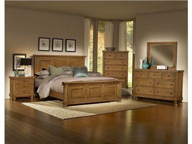 12+ Vaughan bassett bedroom furniture reviews ideas in 2021