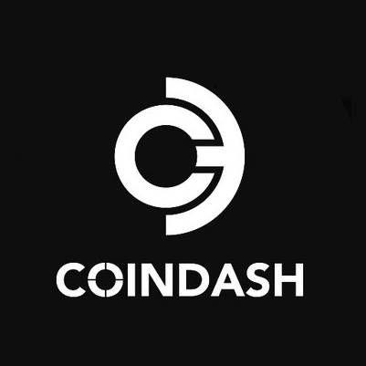 Analysis Of Coindash Ico Crypto Portfolio Social Trading