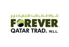 aluminium in qatar,Forever Qatar Trading WLL in qatar ,doha