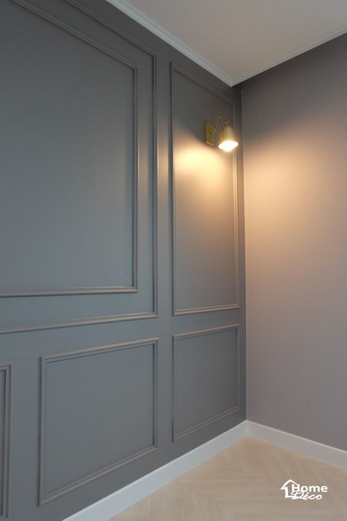 Pin By Cecilie Hansen On Home Dining Room Wainscoting Wainscoting Bedroom White Wainscoting