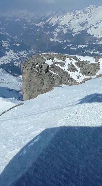 562f4ea3feb Swiss alps