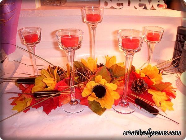 fall banquet centerpieces blogs workanyware co uk u2022 rh blogs workanyware co uk