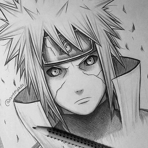 Rasengan With Images Naruto Sketch Drawing Naruto