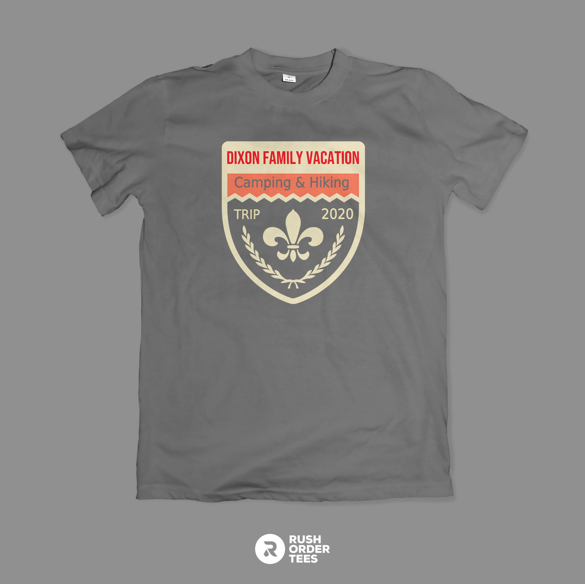 Vacation T Shirt Design Templates Rushordertees Com In 2020 T Shirt Design Template Tshirt Designs Shirt Designs,Small House Front Design Ideas