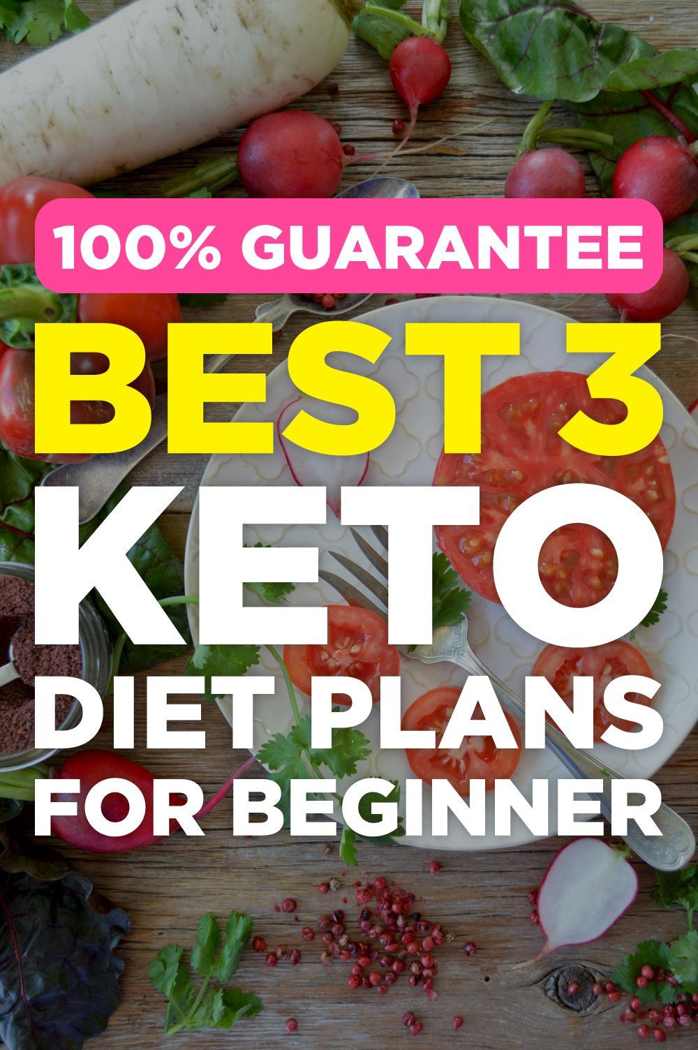 clean keto recipes, low carb diet list, tummy workout, low