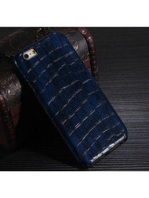 iPhone 6S PU leder taschen hülle kajsa stars,iphone hülle leder kroko {rKeuvdvC}