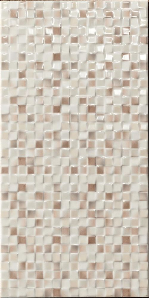 Andros Crema Andros Tiles Home Decor