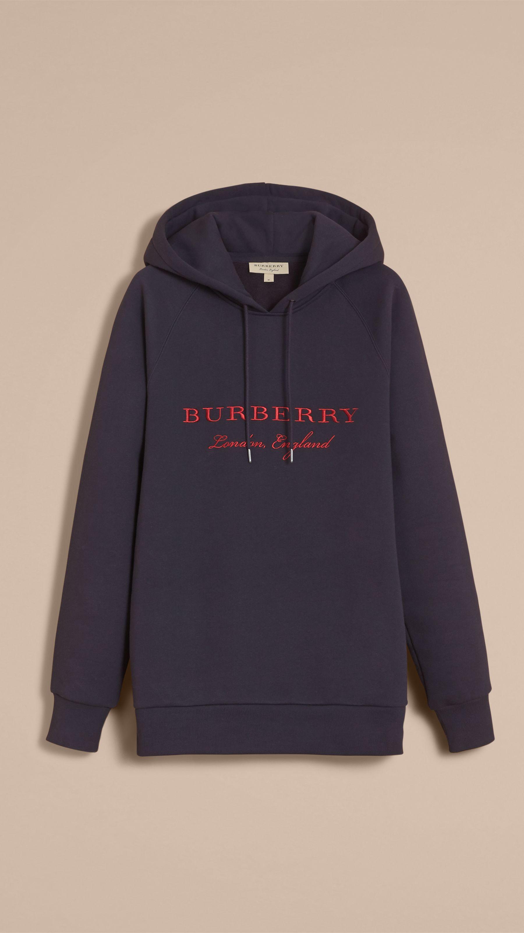 Men S Designer Hoodies Sweatshirts Burberry Official Sweatshirts Hoodie Design Sweatshirts Hoodie [ 3200 x 1800 Pixel ]