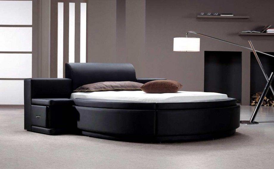 schwarz modernes schlafzimmer set schlafzimmer berprfen sie mehr unter httploungemobel - Schlafzimmer Set Modern