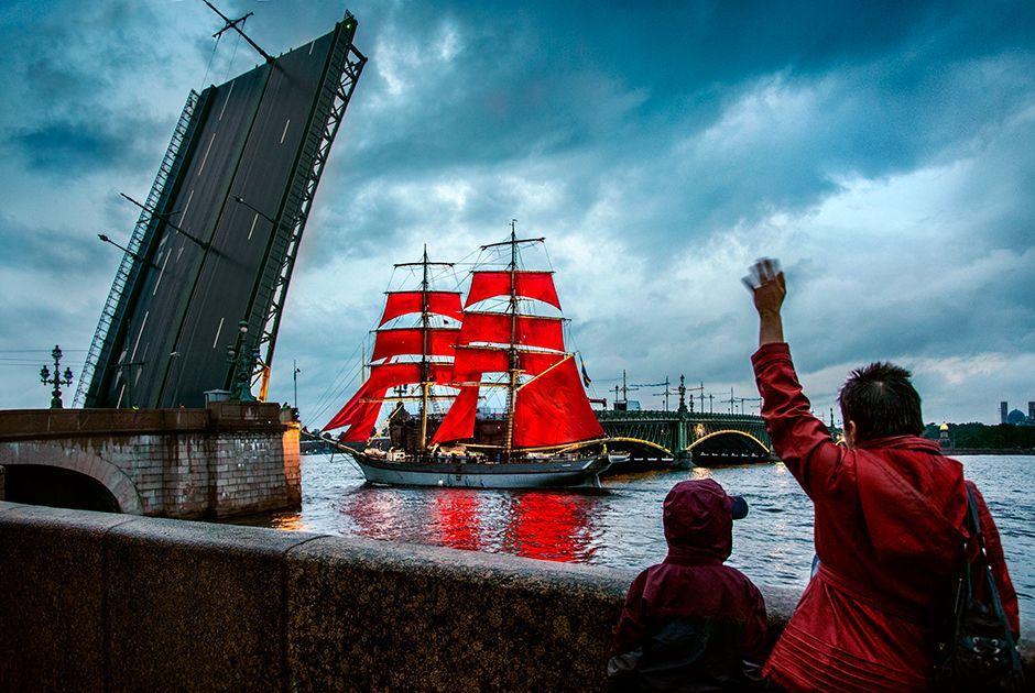 своей декоративности картинки мосты и корабли группе риска