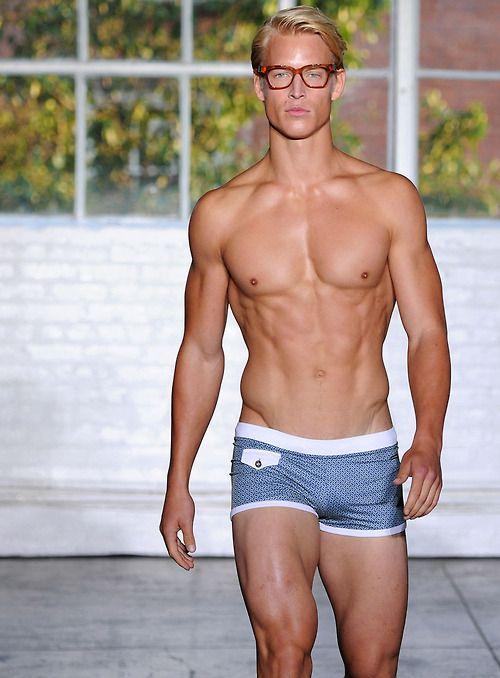 Bikini boy man man model swimsuit, shu qi sexual vigina