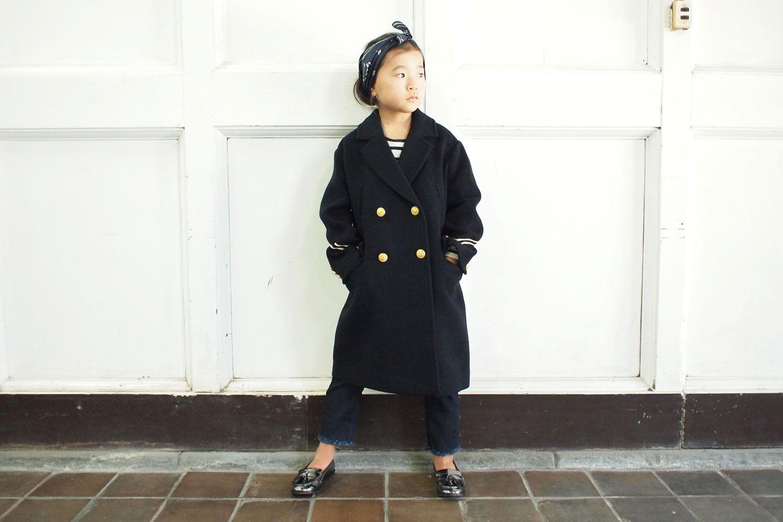 vans kid japan