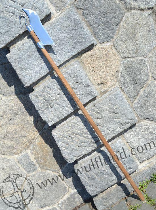 scottish battle axe - Bing 이미지