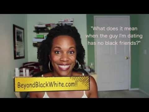 dating advice for black women