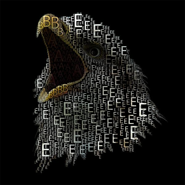 Typography Photoshop: Typography Software - Google Search