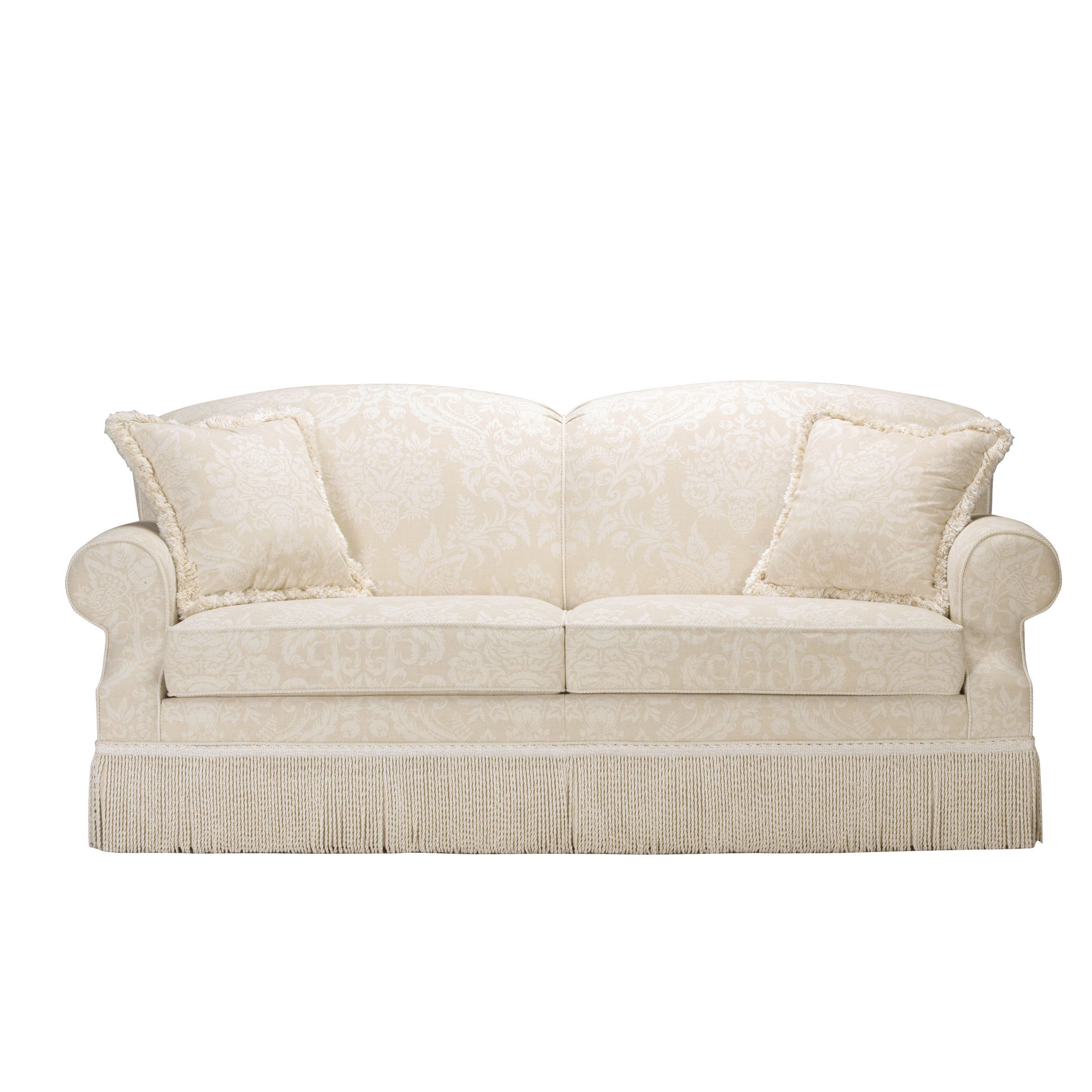 Montgomery Sofas - Ethan Allen US | Stuff to Buy | Living ...