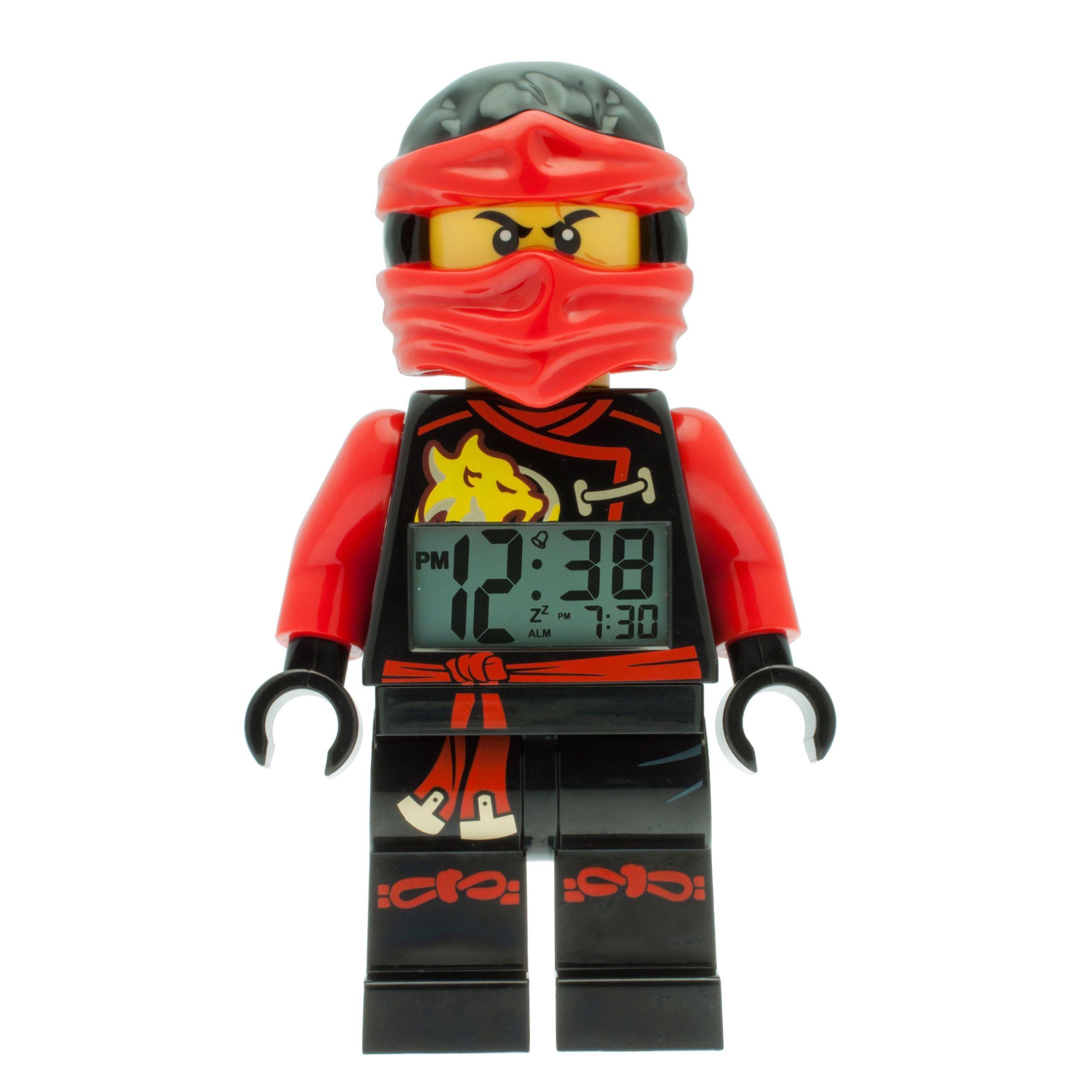 Lego Ninjago Chen Ausmalbilder : Afbeeldingsresultaat Voor Lego Ninjago Kai Lego T