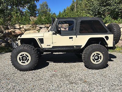 Ebay 2005 Jeep Wrangler Rubicon Unlimited Jeep Wrangler Rubicon