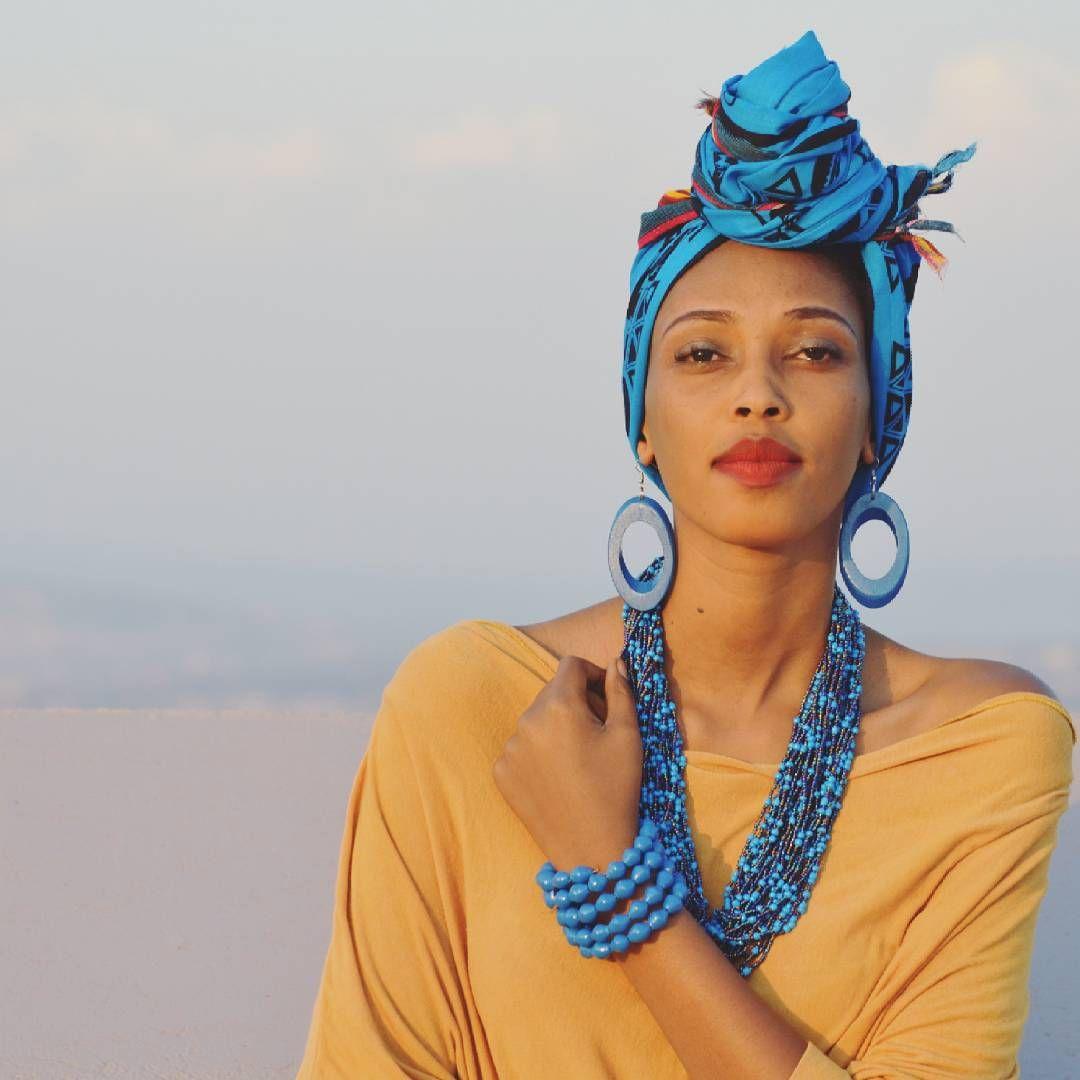 Pin by Liz Zie on Rwanda's women/girls are the most ...