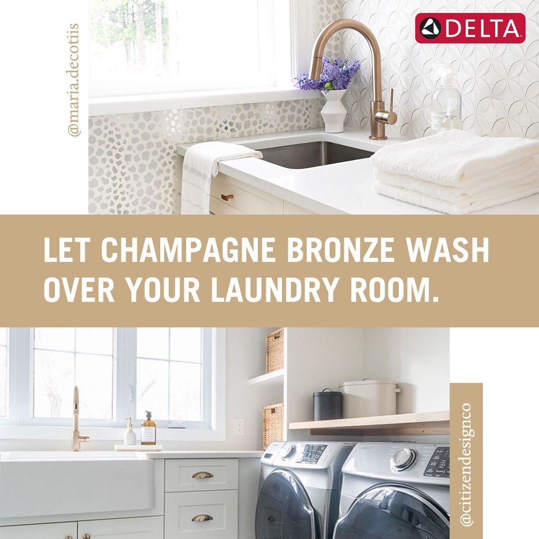 kitchen sink faucets delta faucets