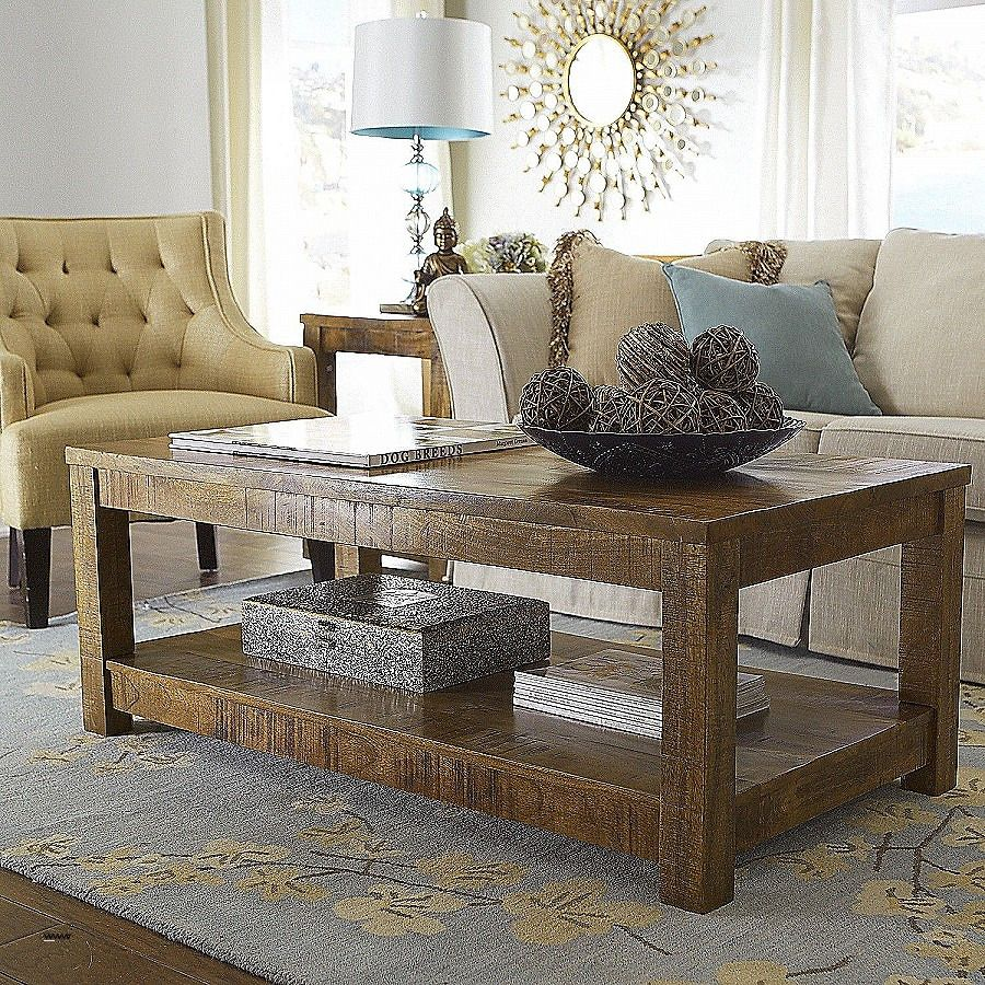 Pottery Barn Rustic Coffee Table Download Pottery Barn Black Coffee Table Inspirational Parso Coffee Table Black Coffee Tables Pottery Barn Black [ 900 x 900 Pixel ]