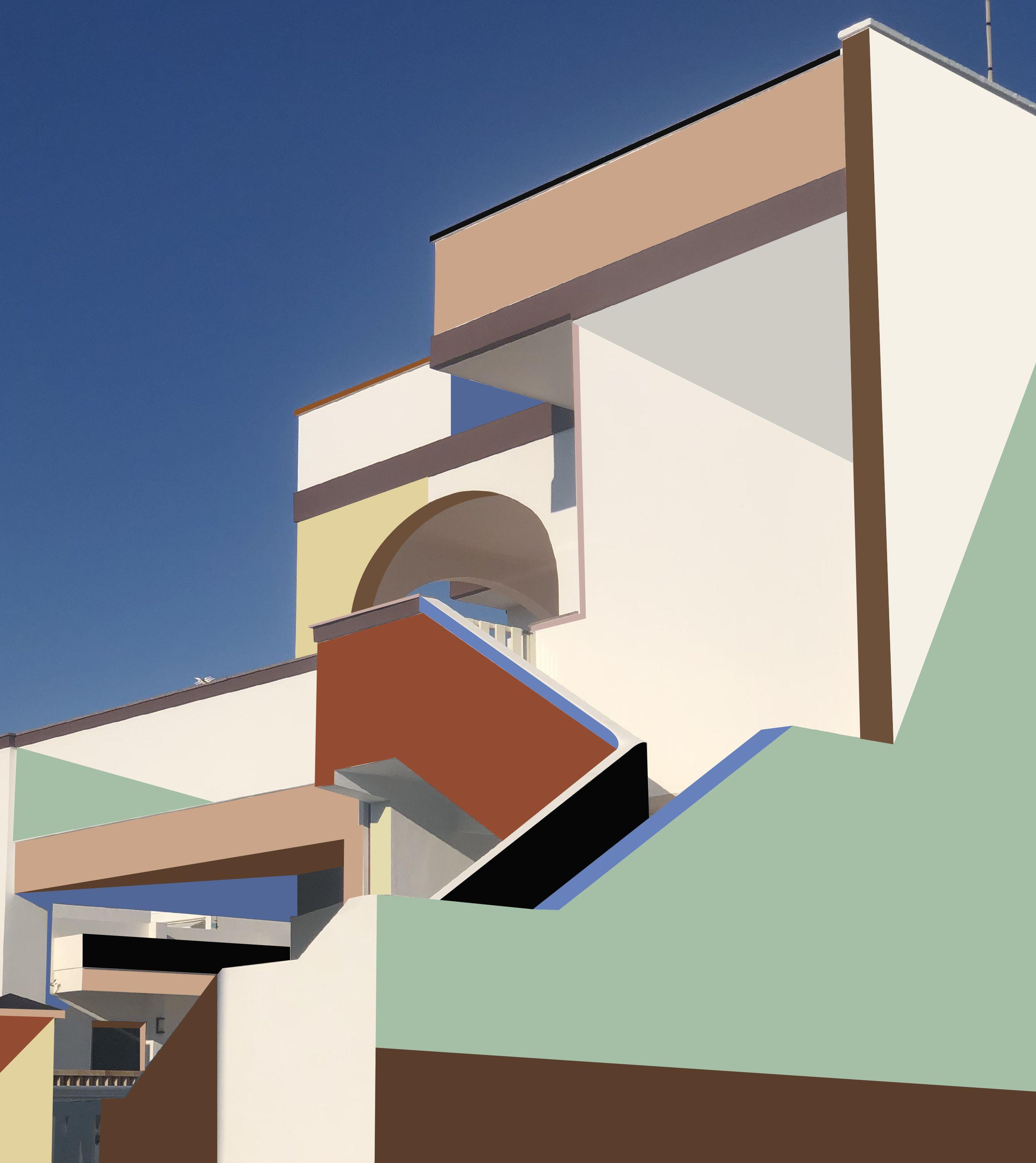 f e e l i n g s • the thing that changes people's minds —— . . . . . . #architecture #art #minimal #modernism #interiorarchitecture #openhousemagazine #brutalism #sightunseen #wrapmagazine #itsnicethat #imaginarymagnitude #minimalchile #sayhito_ #brutalist #excellent_structure #designboom #designmilk #minimalismworld #brutalistarchitecture #architectureporn #ig_minimalshots #apricotmagazine #concretearchitecture #forevermagazine