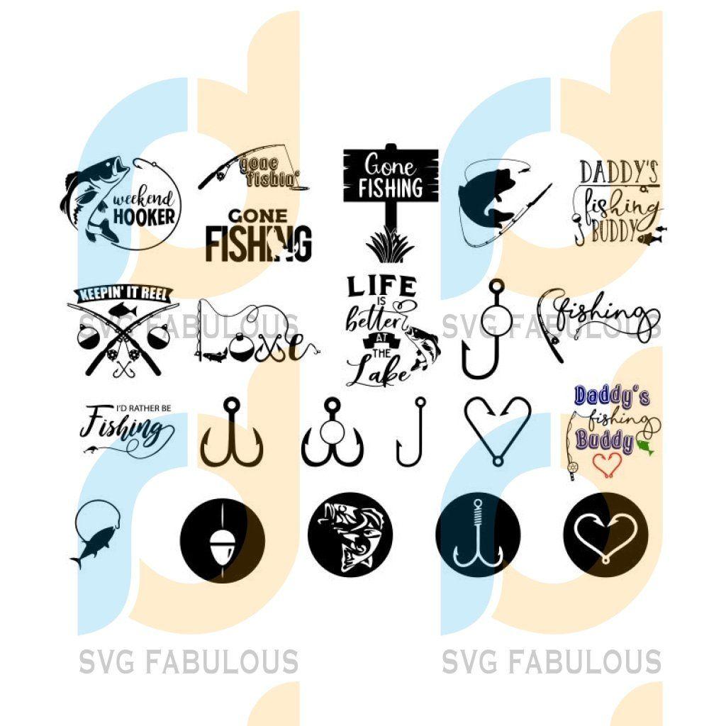 Download Pin On Bundle Svg Fabulous