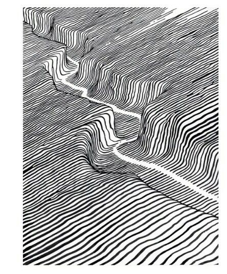 Pin By Don Wells On Dessin Drawings Art Ink Drawing