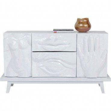 Kare Click https kare click fr 35602 thickbox buffet blanc kare